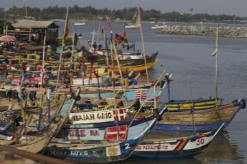 Freiwilligenarbeit Freizeit Ghana