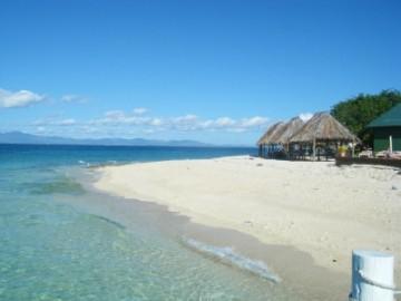 Volunteering auf den Fidschi-Inseln