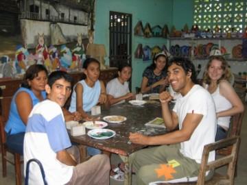 Sozialarbeit-in-Costa-Rica