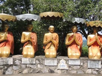 buddhist-statues-600-360x270