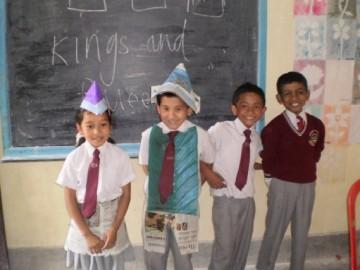 Mt-Zion-Children.1