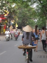 auf-der-Straße