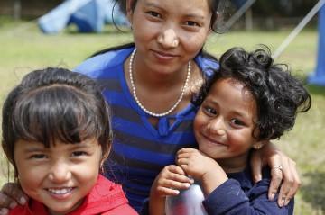 Foto DFID unter Lizenz CC by 2.0