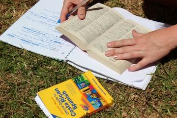 Freiwilligenarbeit und Sprachkurs Costa Rica