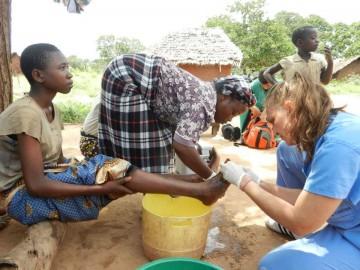 Entwicklungshelfer-werden-Beruf